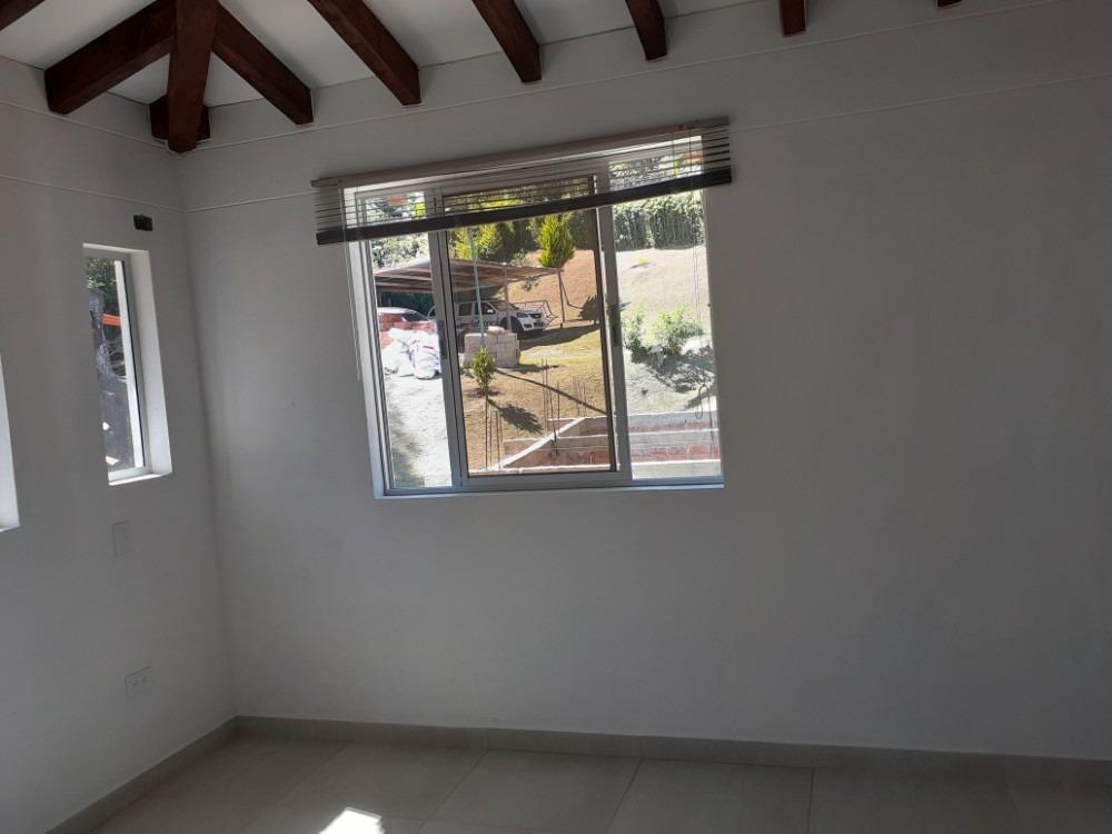apartamento ubicado dentro de una finca vereda galicia f.187