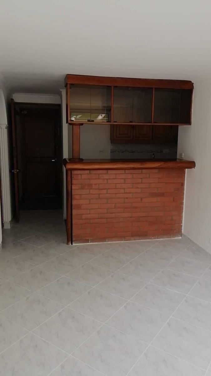apartamento ubicado en la loma del indio