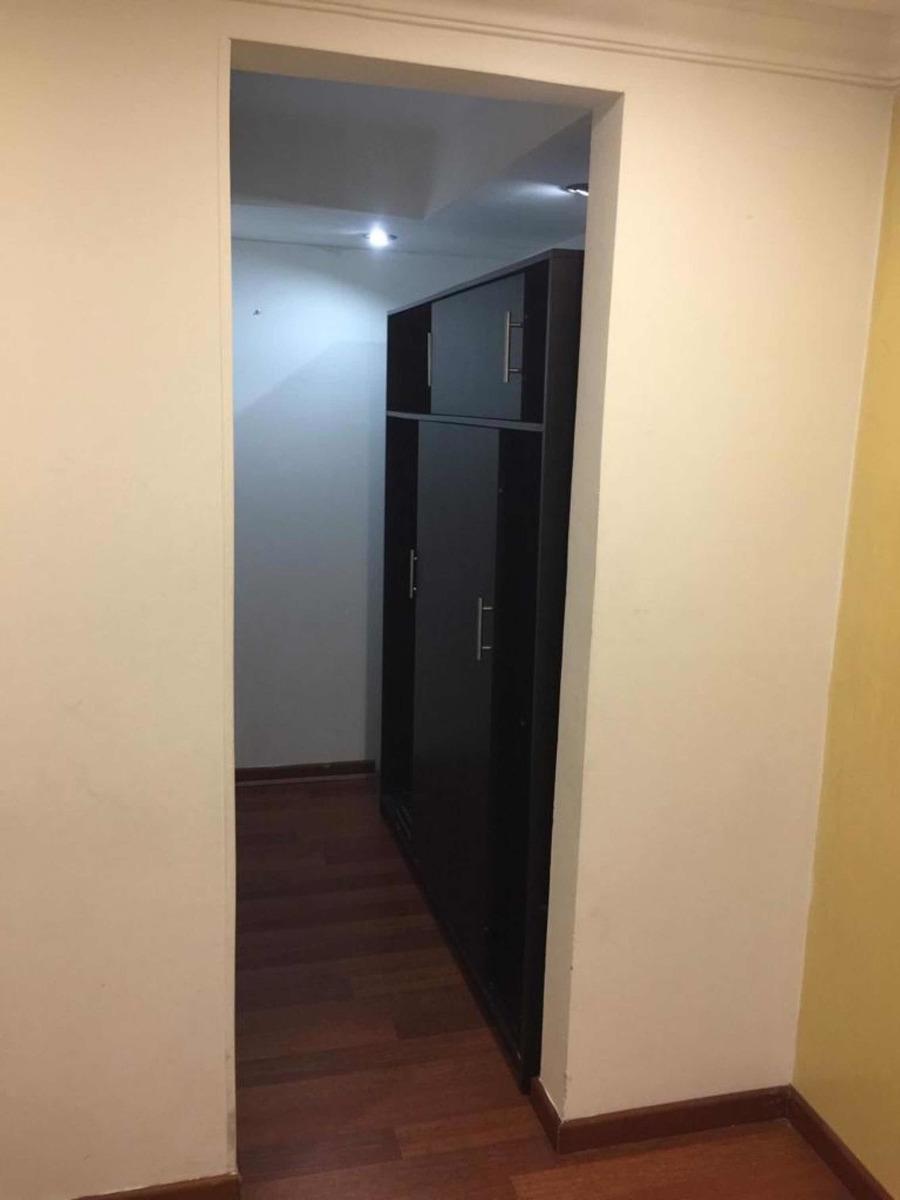 apartamento ubicado en madelena a2 cuadras de c.c el ensueño