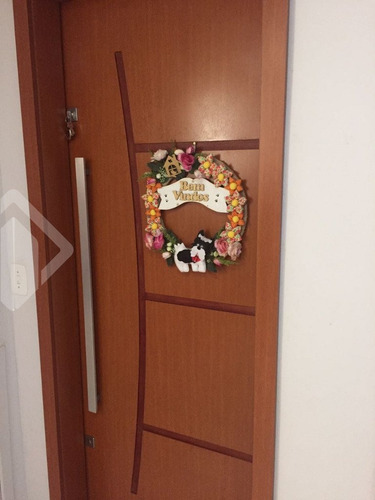 apartamento - ulisses de abreu - ref: 208851 - v-208851