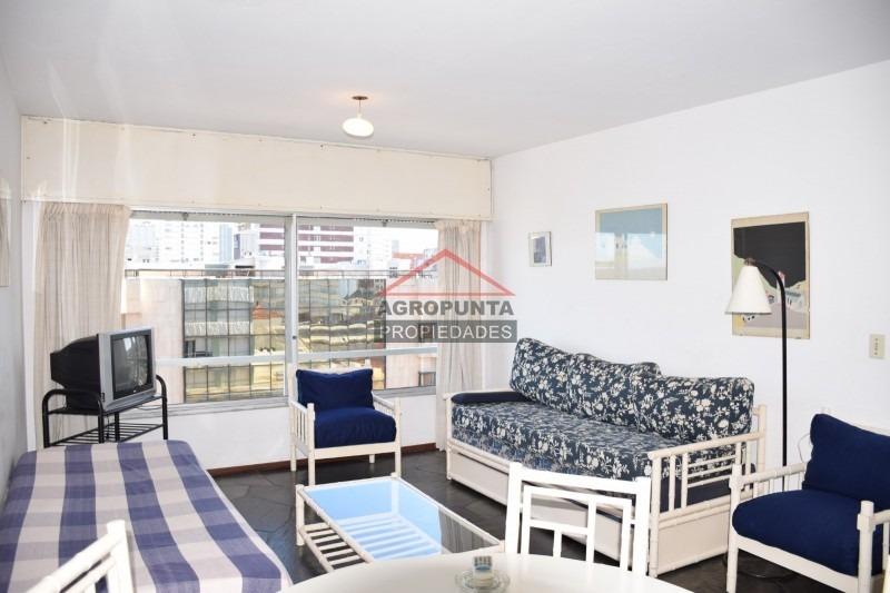 apartamento un ambiente en peninsula-ref:108