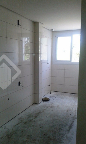 apartamento - uniao - ref: 170097 - v-170097