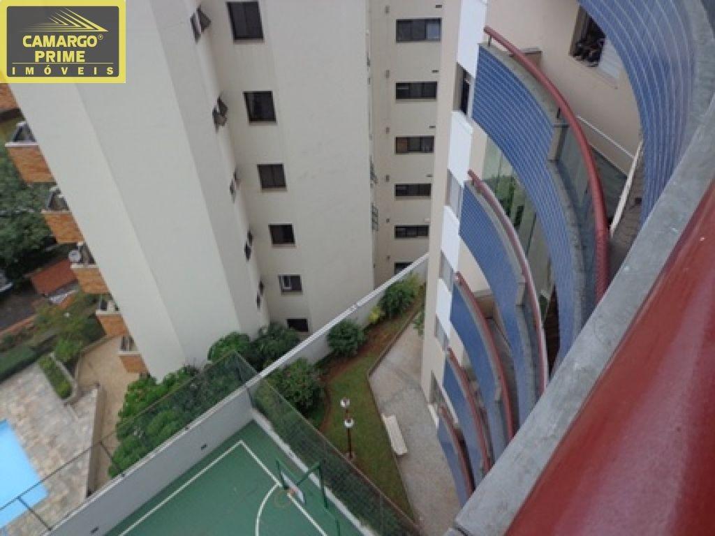 apartamento único, do lado do metrô sumaré - eb81175