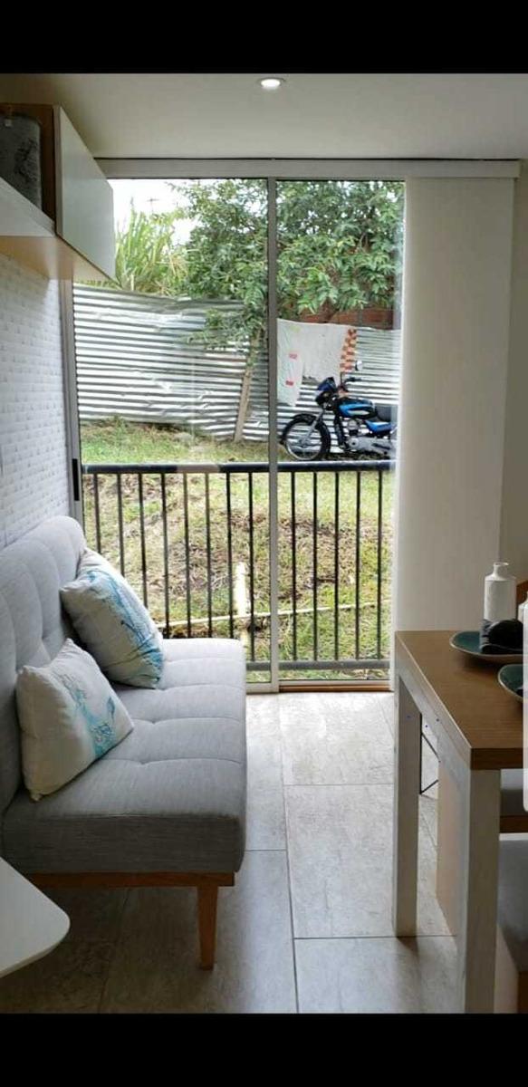 apartamento unidad residencial tierra linda