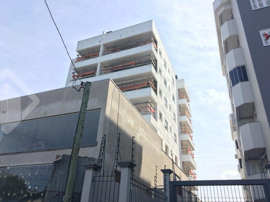 apartamento - universitario - ref: 153732 - v-153732