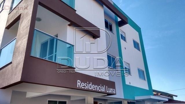 apartamento - universitario - ref: 23027 - v-23027