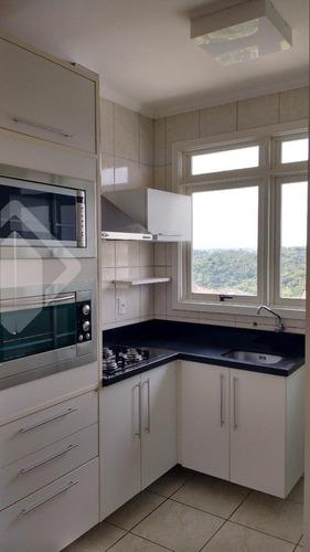 apartamento - universitario - ref: 240052 - v-240052