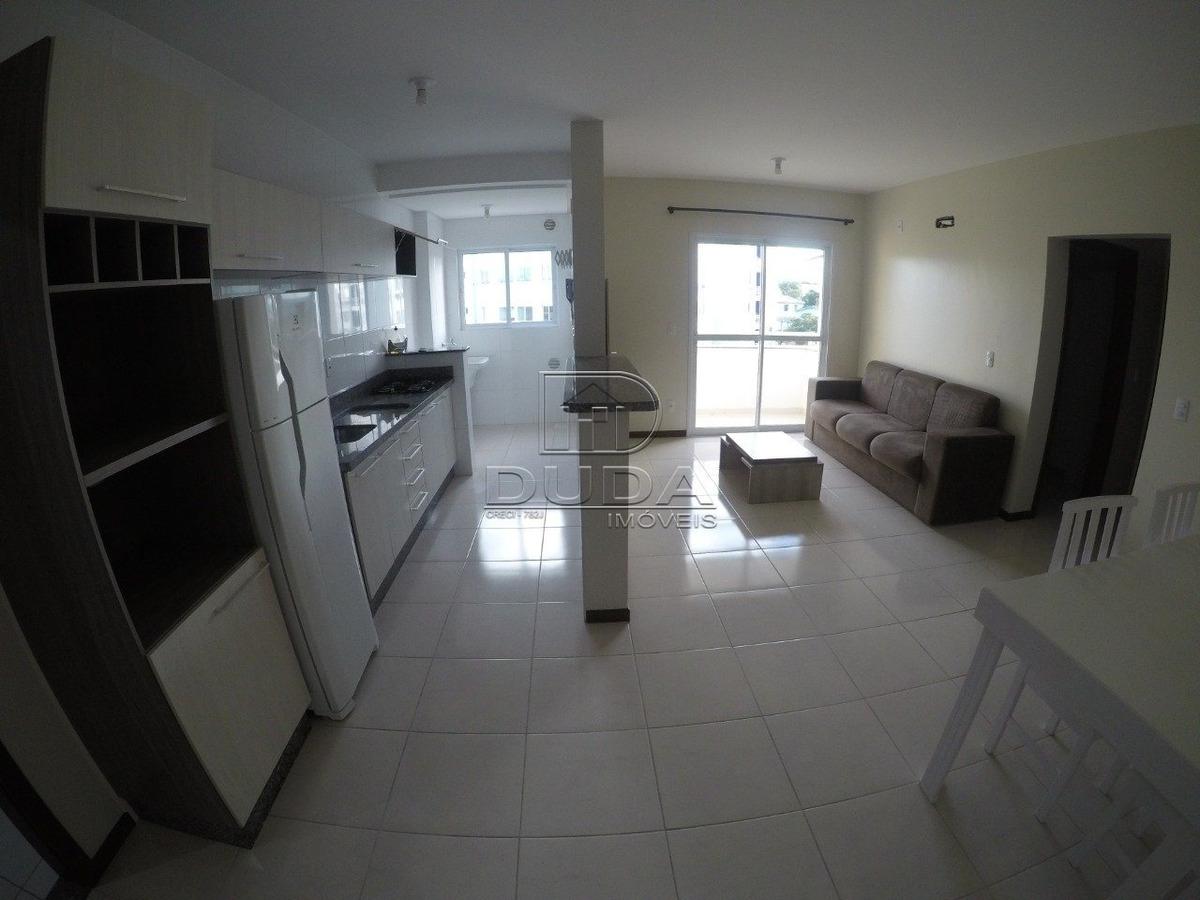 apartamento - universitario - ref: 24390 - l-24390