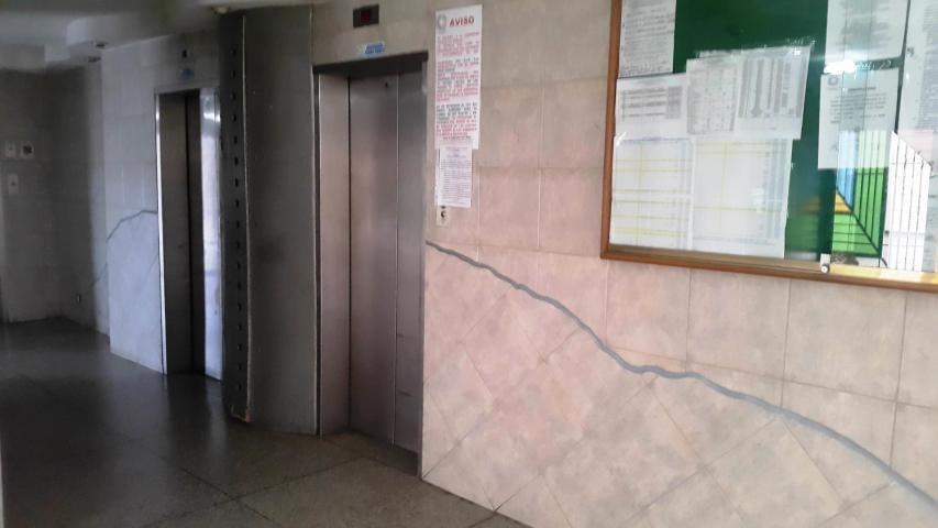 apartamento urb el centro mls 20-12848 jd