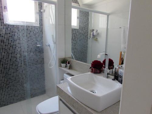 apartamento - v3104 - 33567615