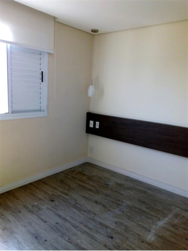 apartamento - v3140 - 32895120