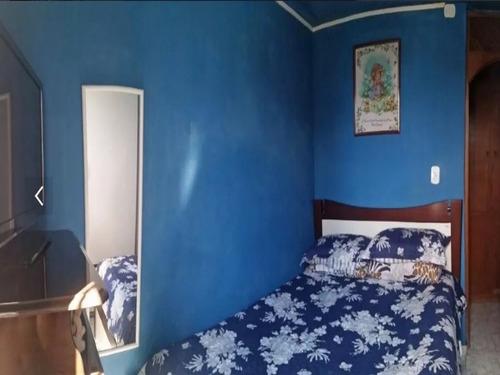 apartamento - v3151 - 33605944