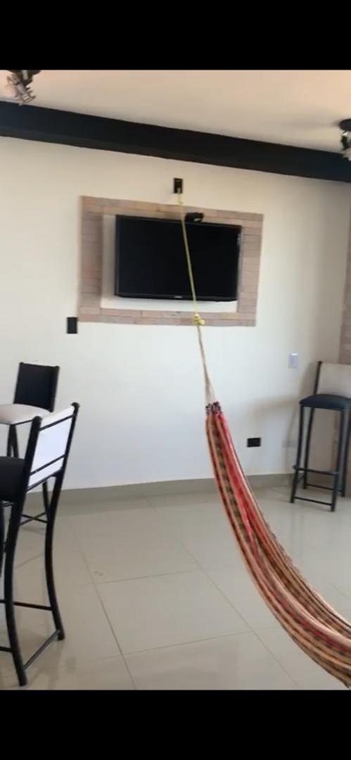apartamento vacacional tipo estudio en optimas condiciones