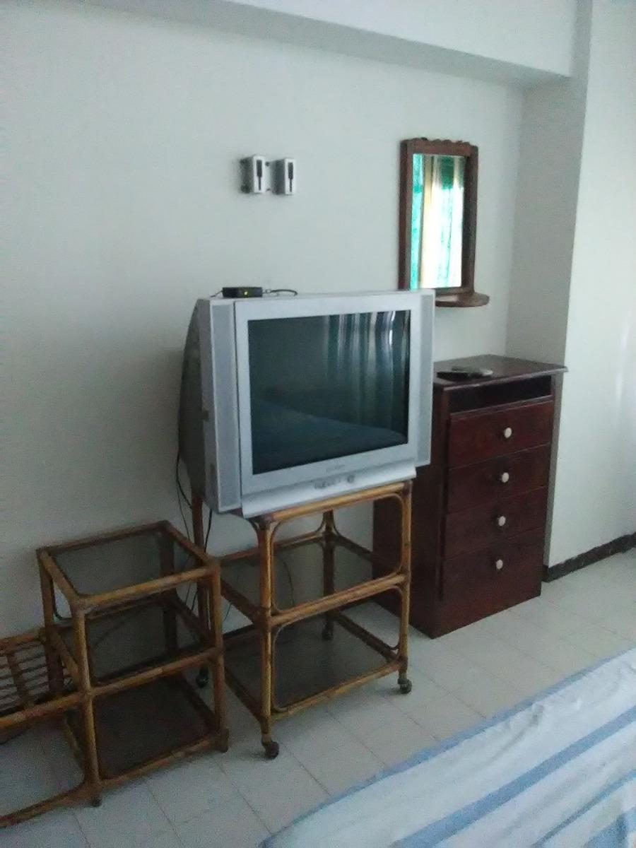 apartamento vacacional vargas - edo vargas