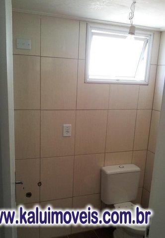 apartamento vago impecável com lazer completo ! - 47364