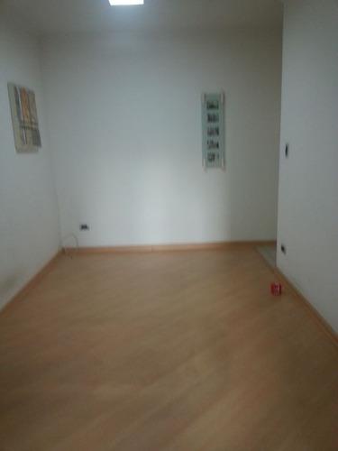 apartamento vago na vila mascote - yo3621