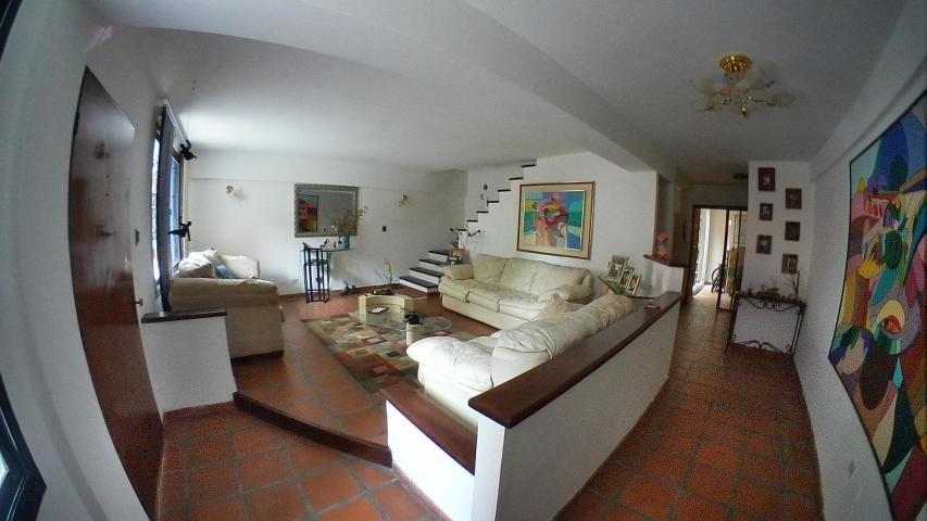 apartamento valencia en el parral 20-8207 raga