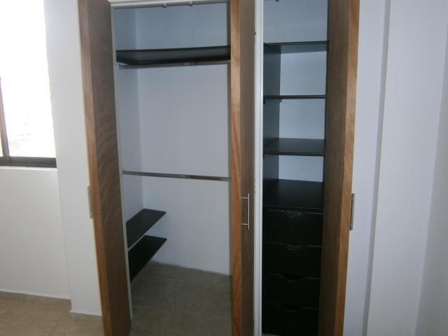 apartamento valencia en la trigaleña 19-5827 raga