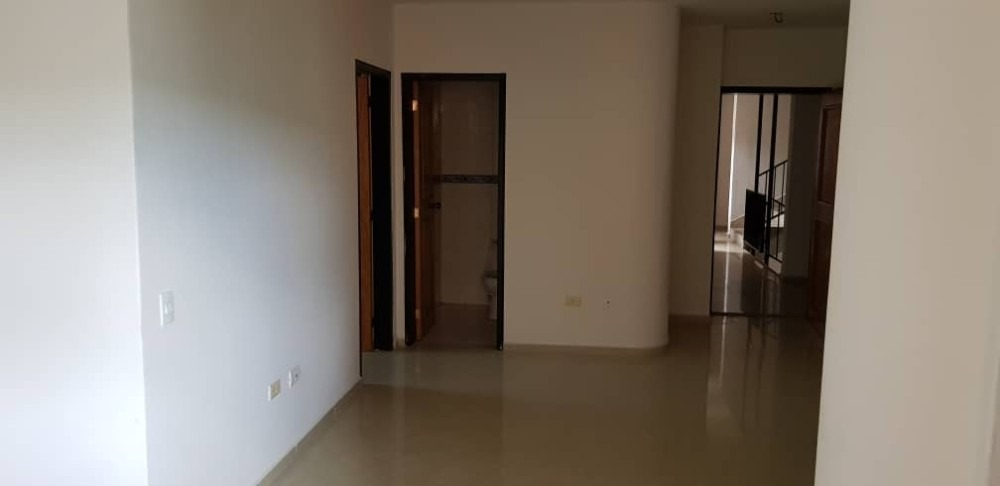 apartamento valle blanco res. montaña blaca 409730 dr