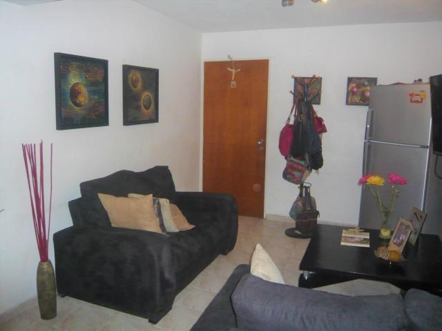 apartamento valles de camoruco 18-9886 raga