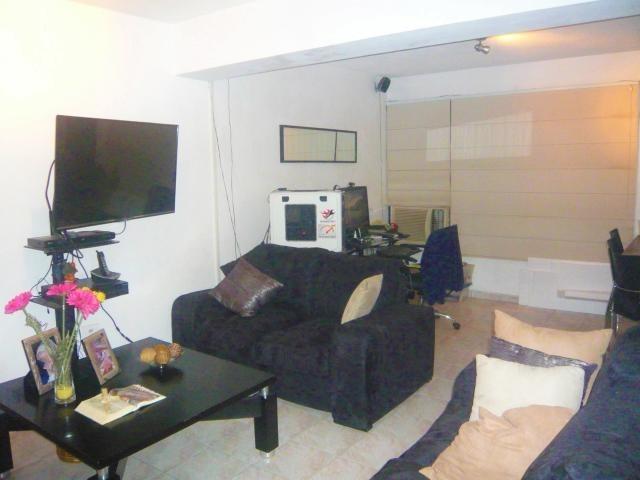 apartamento valles de camoruco 20-7010 jjl