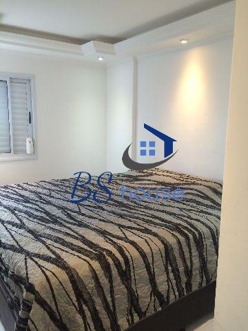 apartamento valparaiso - 3294