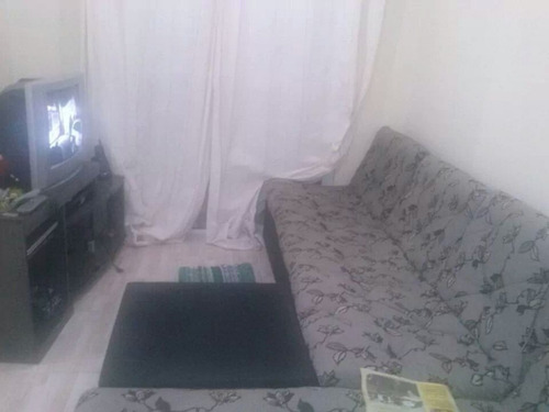 apartamento - vam15 - 32948701