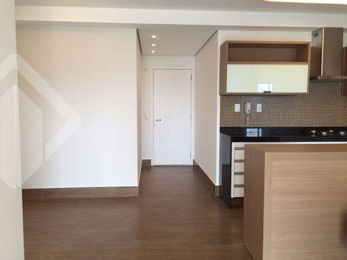 apartamento - varzea da barra funda - ref: 223651 - v-223651