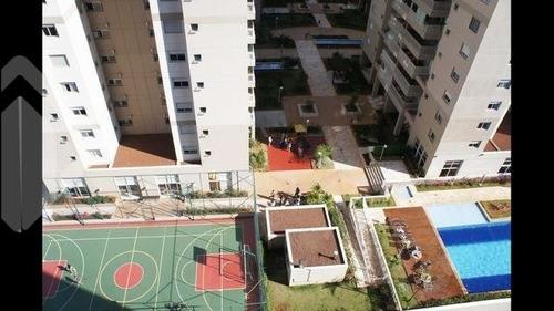 apartamento - varzea da barra funda - ref: 239565 - v-239565