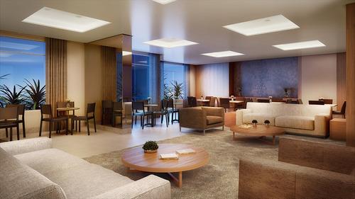 apartamento - varzea da barra funda - ref: 617 - v-617