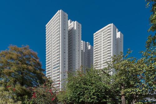 apartamento - varzea da barra funda - ref: 651 - v-651