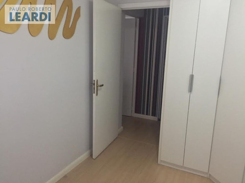 apartamento veloso - osasco - ref: 434536