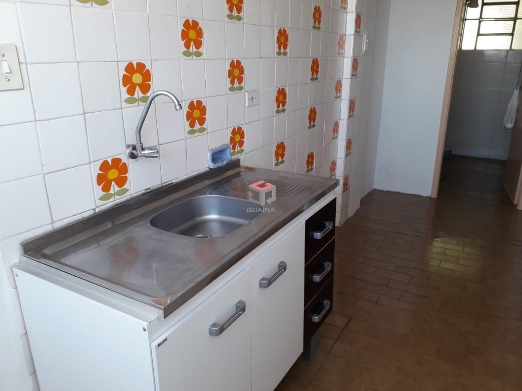 apartamento à venda, 1 quarto, osvaldo cruz - são caetano do sul/sp - 78084