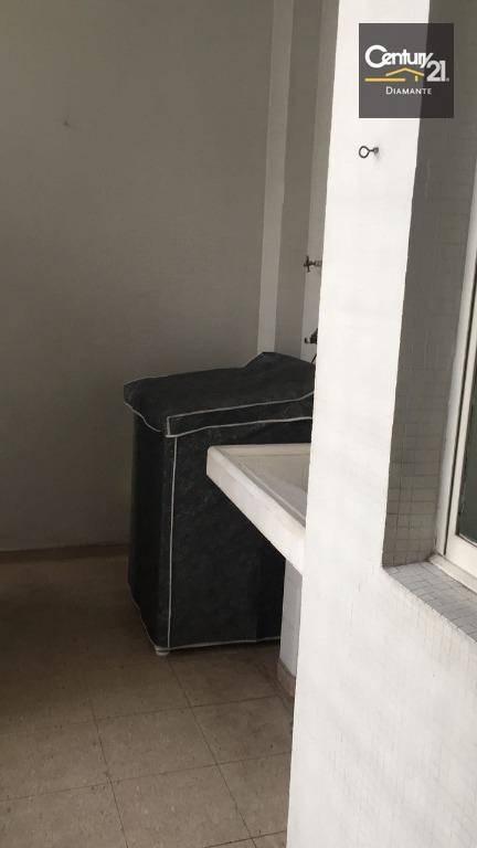 apartamento à venda, 100 m² por r$ 1.300.000,00 - vila mariana - são paulo/sp - ap5325