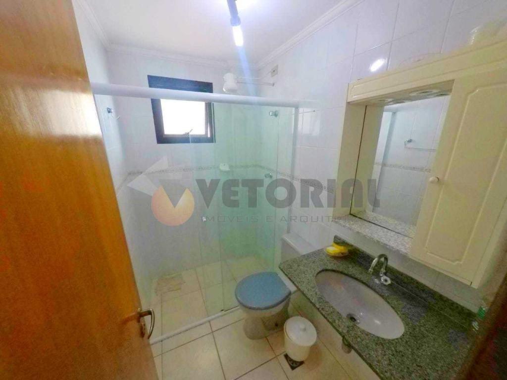 apartamento à venda, 105 m² por r$ 650.000,00 - martim de sá - caraguatatuba/sp - ap0121