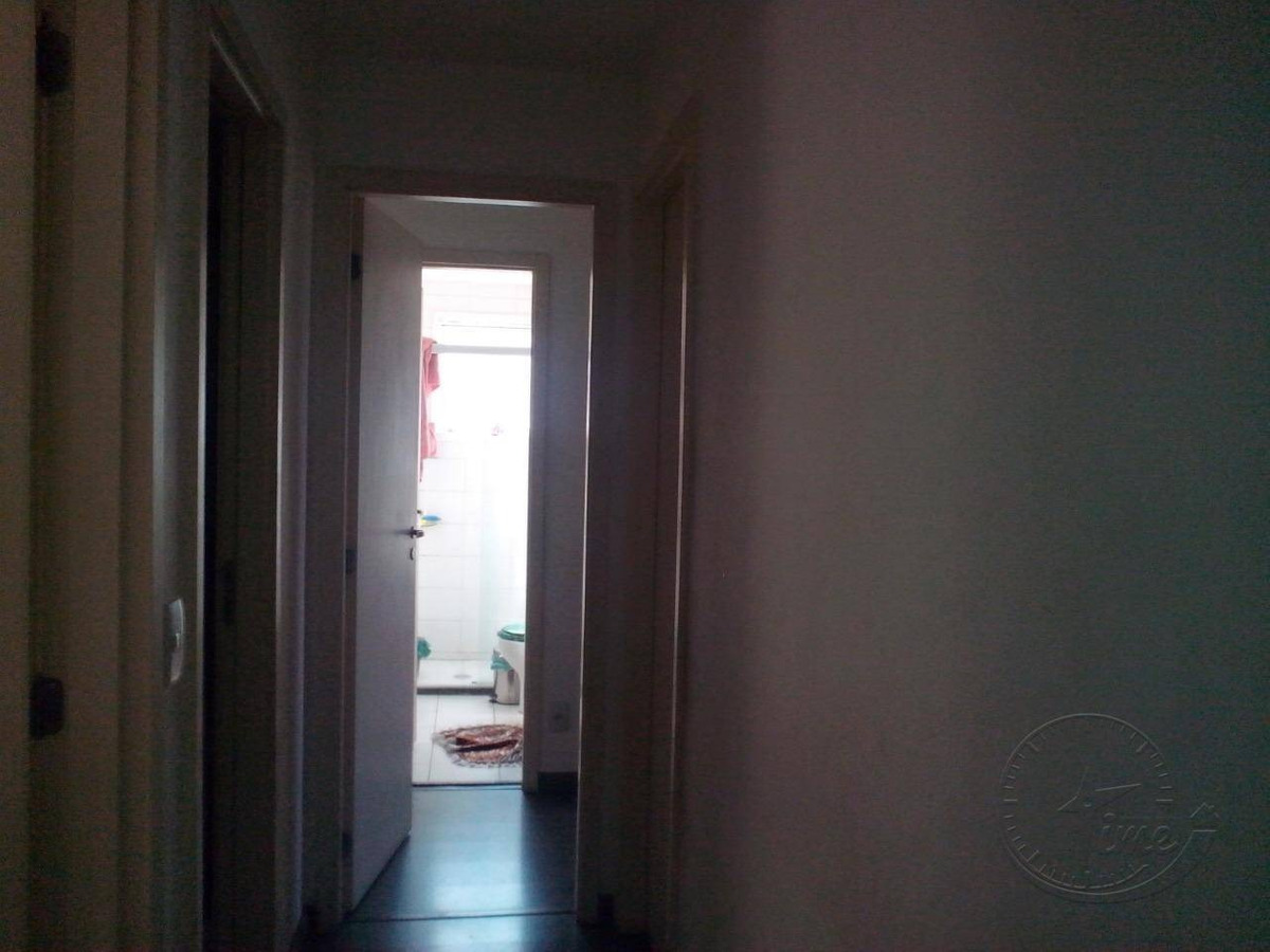apartamento à venda, 105 m² por r$ 689.000,00 - jardim tupanci - barueri/sp - ap0086