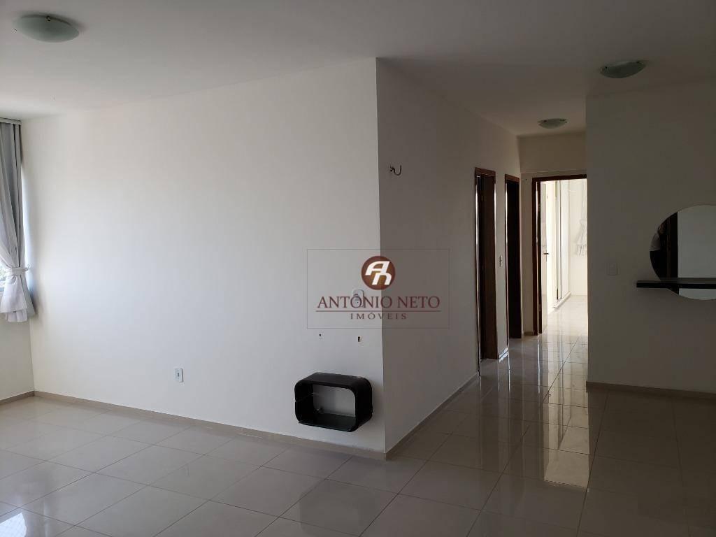 apartamento à venda, 106 m² por r$ 220.000,00 - centro - fortaleza/ce - ap0429