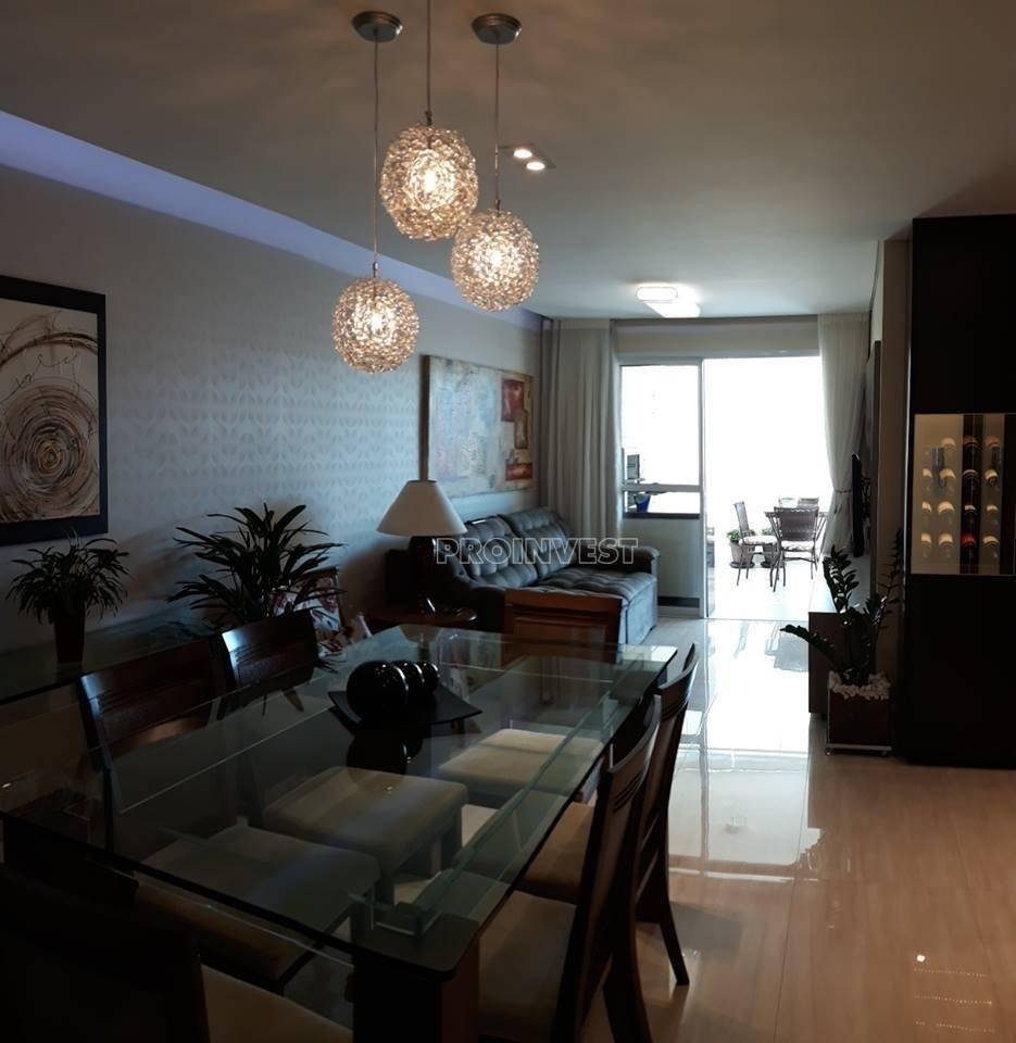 apartamento à venda, 109 m² por r$ 750.000 - são roque - são roque/sp - ap4567