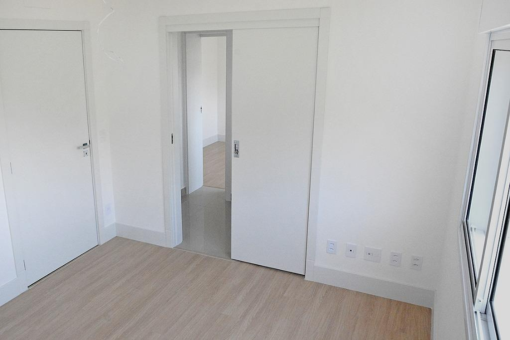 apartamento à venda, 111 m² por r$ 640.000,00 - vila nova - blumenau/sc - ap2311