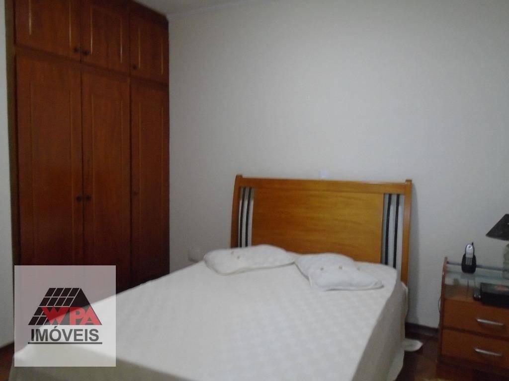 apartamento à venda, 112 m² por r$ 395.000,00 - residencial boa vista - americana/sp - ap0448