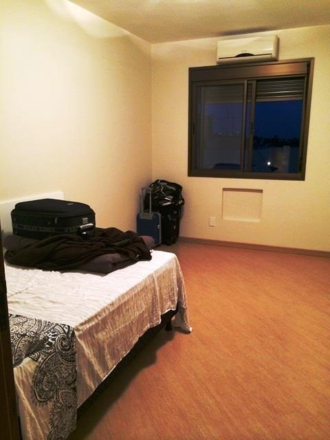 apartamento à venda, 119 m² por r$ 695.000,00 - centro - canoas/rs - ap2292