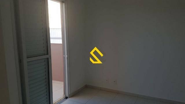 apartamento à venda, 122 m² por r$ 580.000,00 - winner residencial - sorocaba/sp - ap0868