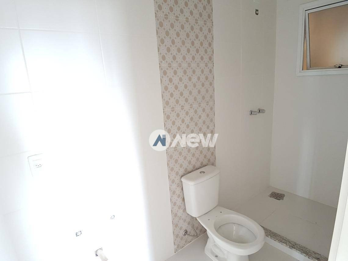 apartamento à venda, 125 m² por r$ 880.000,00 - jardim américa - são leopoldo/rs - ap2734