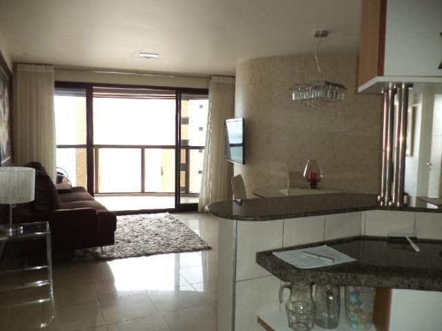 apartamento à venda, 130 m² por r$ 900.000,00 - aldeota - fortaleza/ce - ap3596