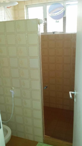 apartamento  à venda, 130m², 3 quartos sendo 1 suíte, ótima localização, petrópolis, natal. - ap0102