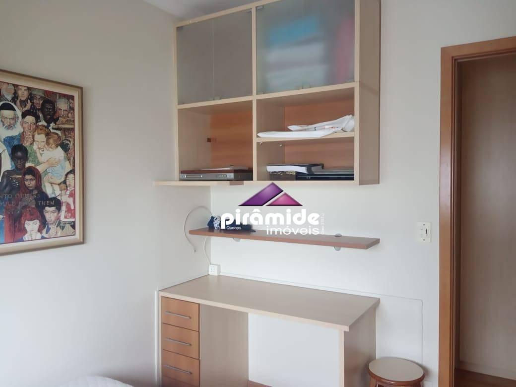 apartamento à venda, 133 m² por r$ 900.000,00 - vila adyana - são josé dos campos/sp - ap10755