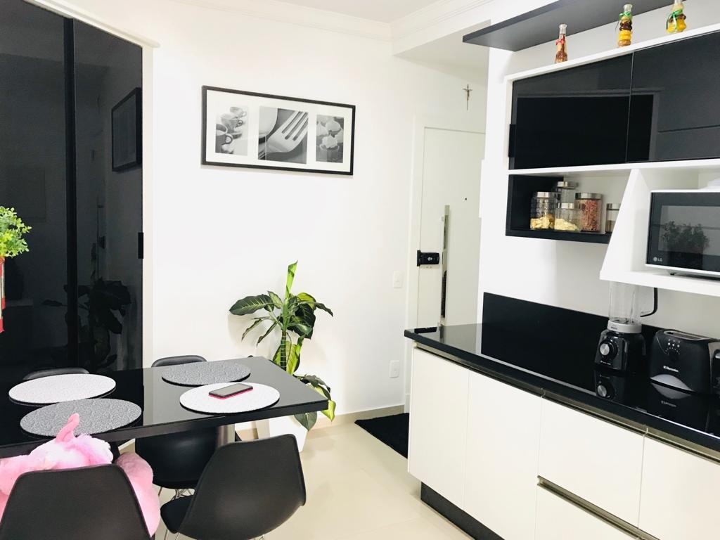apartamento à venda, 142 m² por r$ 850.000,00 - ponta aguda - blumenau/sc - ap2621