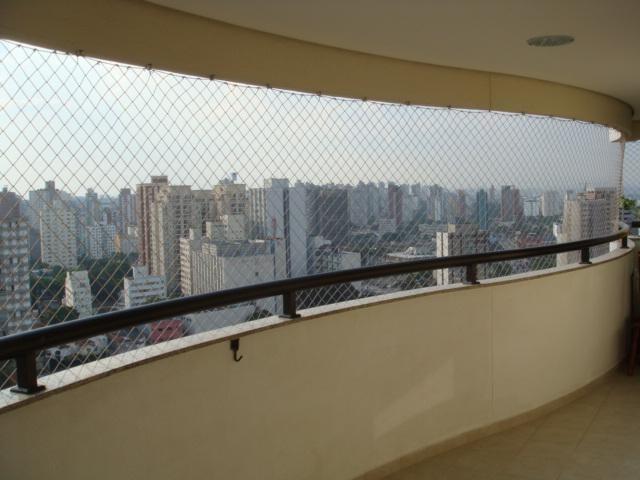 apartamento à venda, 143 m² por r$ 930.000,00 - centro - santo andré/sp - ap1194