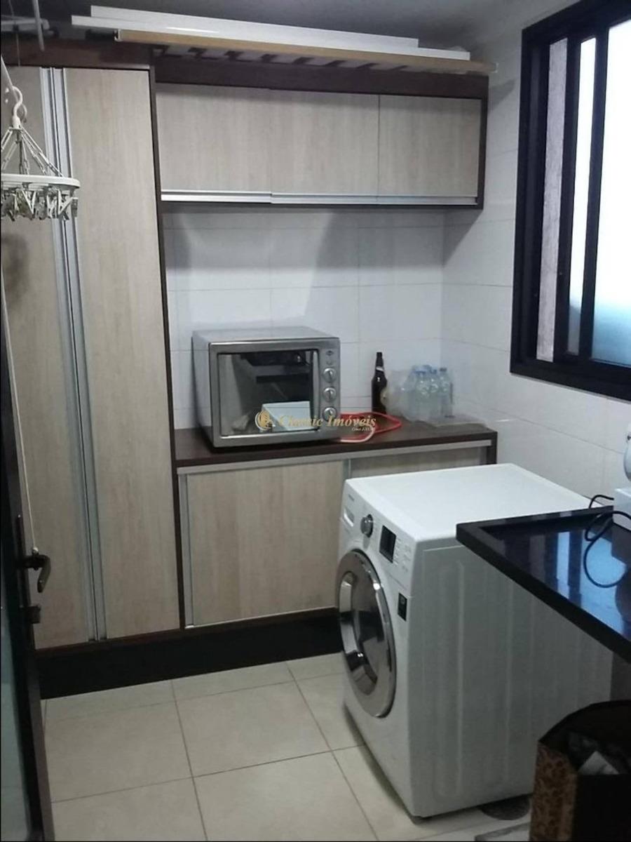 apartamento à venda, 145m² -  zona sul - ribeirão rreto/sp