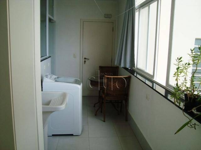 apartamento à venda, 147 m² por r$ 490.000,00 - centro - piracicaba/sp - ap2399